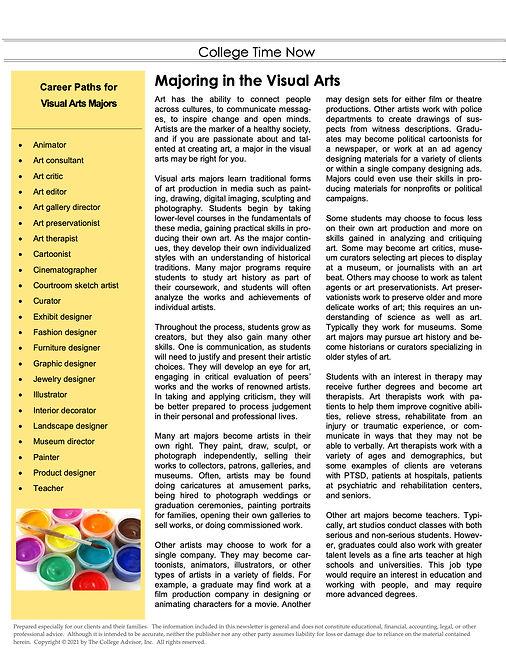 May 2 CollegeTimeNowNewsletterMay2021.jpg