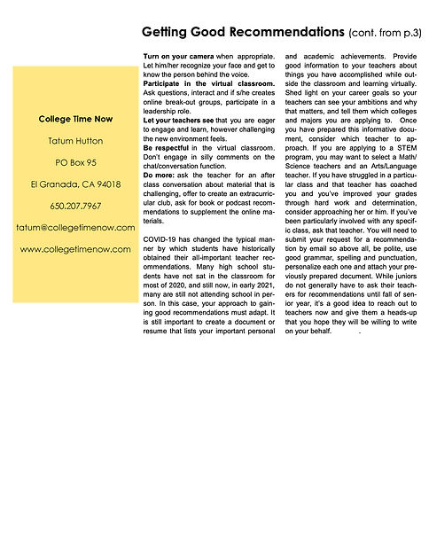 April 4 College Time Now Newsletter April.jpg