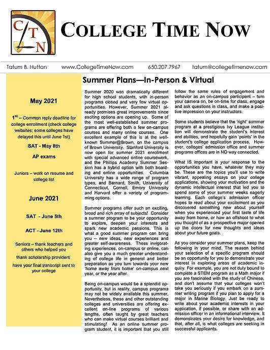 May 1 CollegeTimeNowNewsletterMay2021.jpg