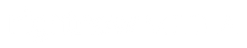 RNM_Logotipo_Transparente-Blanco.png