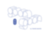 goon goon logo-png-01.png