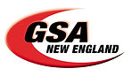 GSA NEW ENGLAND plain Logo B.jpg