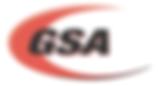 GSA Logo 2016.png