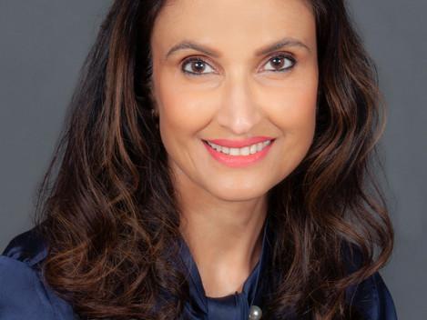 Meeta Singh