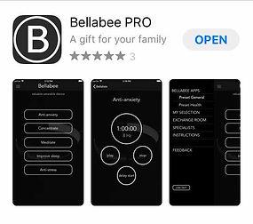 bellabee-app-store_orig.jpg