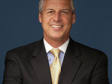 Mark C. Crowley