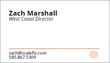 Capture business card.PNG
