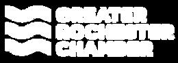 GRCC logo white.png