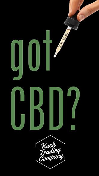 Copy of got CBD_.png