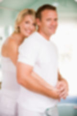 Testosterone Replacement Therapy Seattle and Bellevue