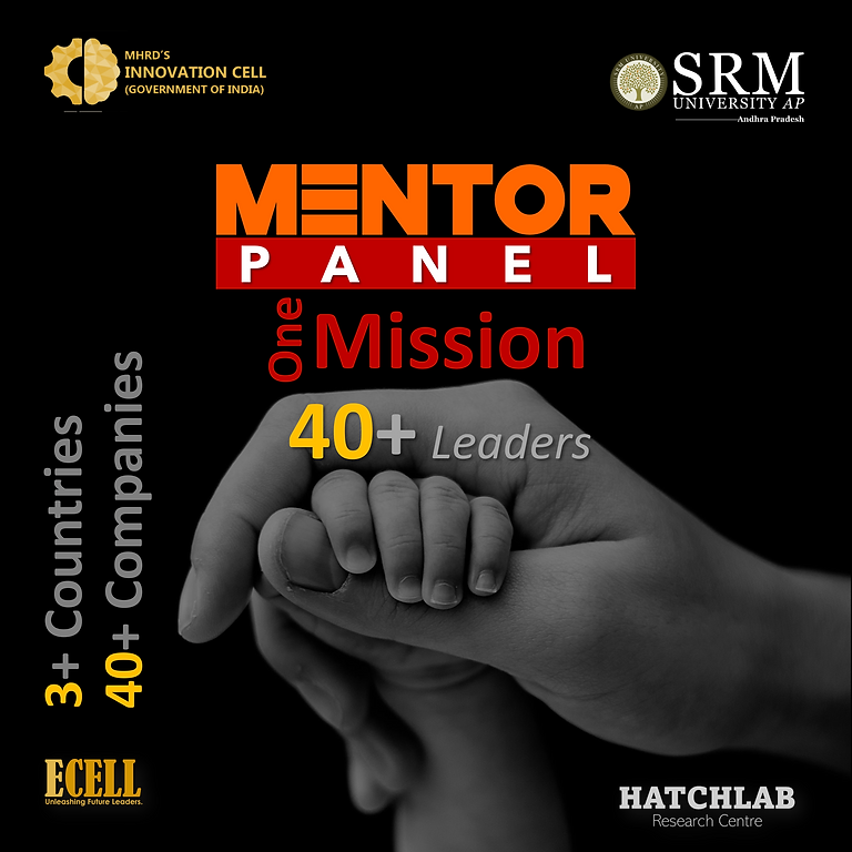 The Global-Mentor Meet