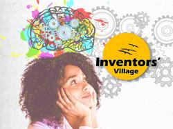 Inventor Square