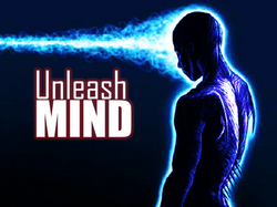 Unleash Mind