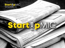 Startup MIC