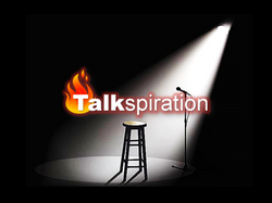 Talkspiration
