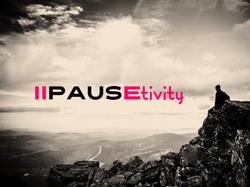 PAUSEtivity