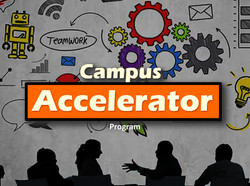 Campus Accelerator Program_edited