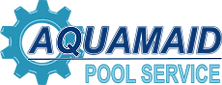Logo-Aquamaid-New230x88.png