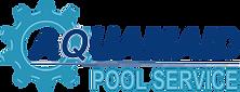 Logo-Aquamaid-New230x88.png