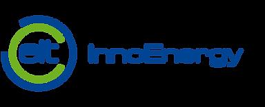 innoenergy.png