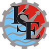 logo-ise-ab80b6cc86.png