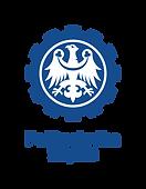politechnika_sl_logo_pion_pl_rgb.png