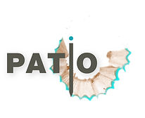 Logo Patio sans phrase_final.jpg