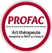 Label-art-therapie-Sophie_edited.png