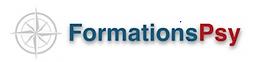 formation psy logo.PNG