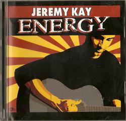 Jerermy Kai Energy.png