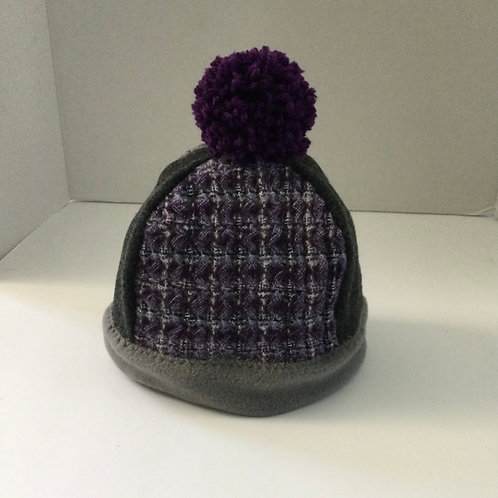 Child's Sweater Hat