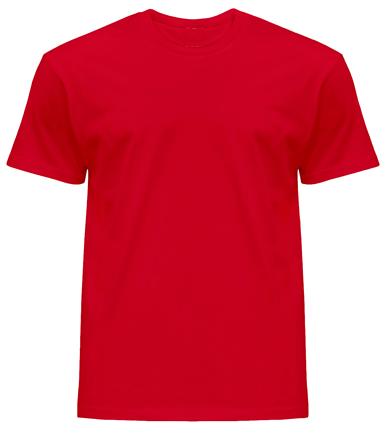 Podkoszulka robocza T-shirt