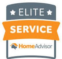 Elite Service.jpg