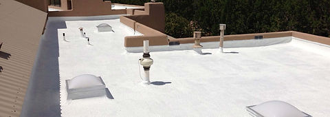 roof coating 2.jpg