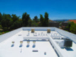 flat roof coating.jpg