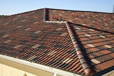 multi colored tile roof.jfif