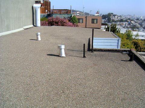 gravel roof.jpg