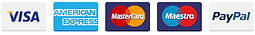 561-payment-card-icons.png