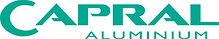 CapralAlum_Logo_Green_4cm.jpg