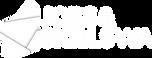jswa_white_logo[1].png