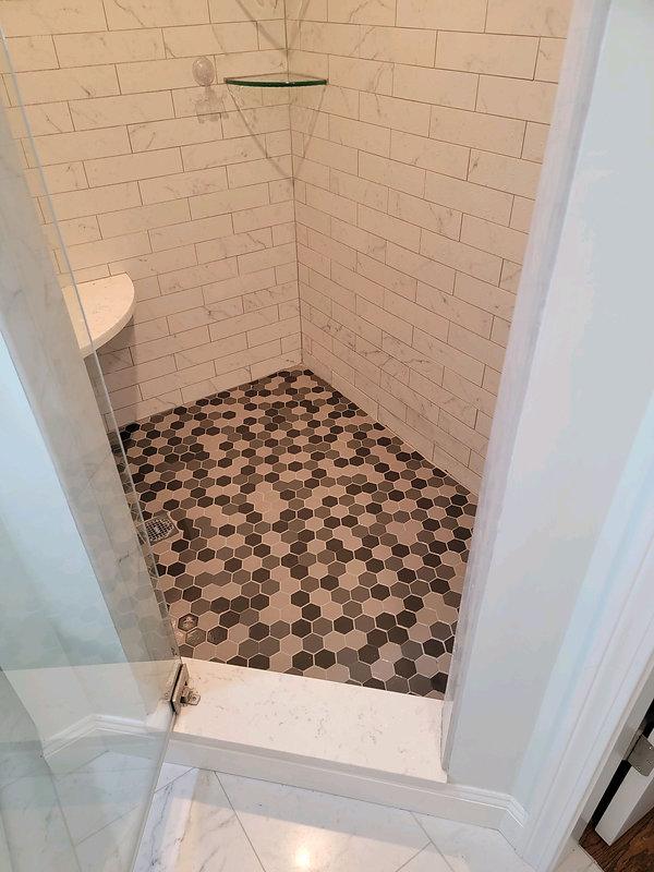 tile Shower stall 3.3.2021.jpg