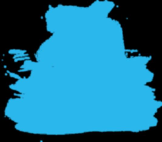 toppng.com-carrément-baby-light-blue-w