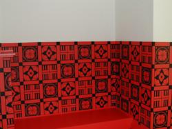 mur l Nathalie Hetru