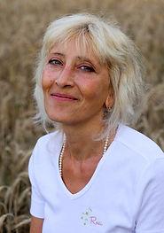 Rosi Grigorjanz