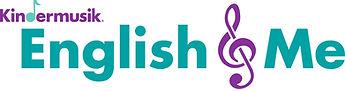 Logo_EnglishMe_Aug2017.jpg