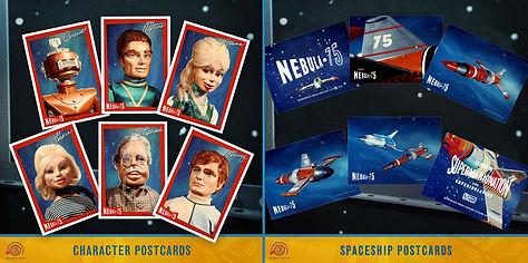 PostcardsDouble.jpg