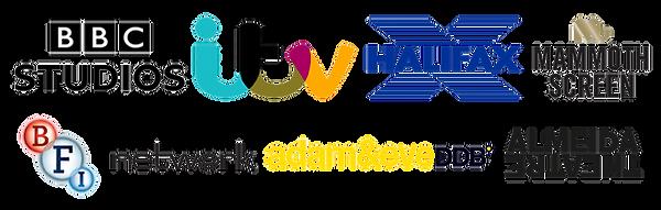 N75_Company logos.png