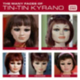 tb_many_faces_Tin-Tin.jpg