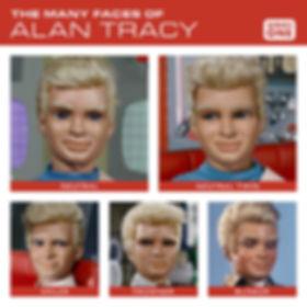 tb_many_faces_alan.jpg