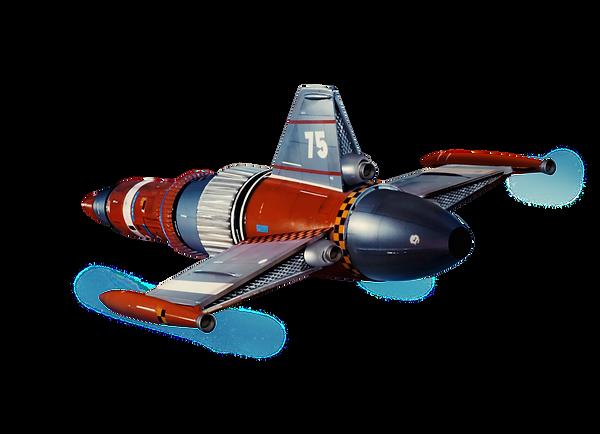 n75_ship_web_back_small.png